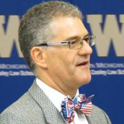 Judge Warren