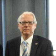 Judge Maloney